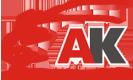 Автократ - Мототрактори, мотоблоки в Чернівцях